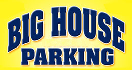 Parking Map - Football Parking, Ann Arbor, MI - U of M, Parking for University of Michigan Football Home Games